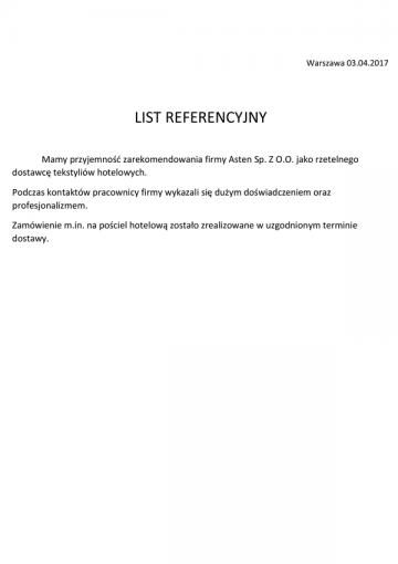 referencje 14